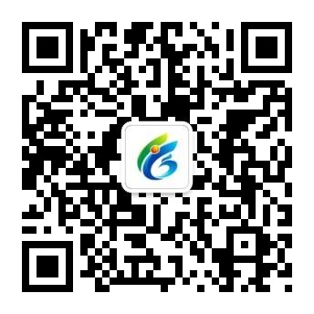 京唐港微社区 服务号.jpg